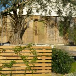 Notre jardin expo