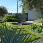 jardin d`exposition 2 Avenue de Rochefort Royan